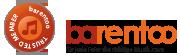 barentoo-logo